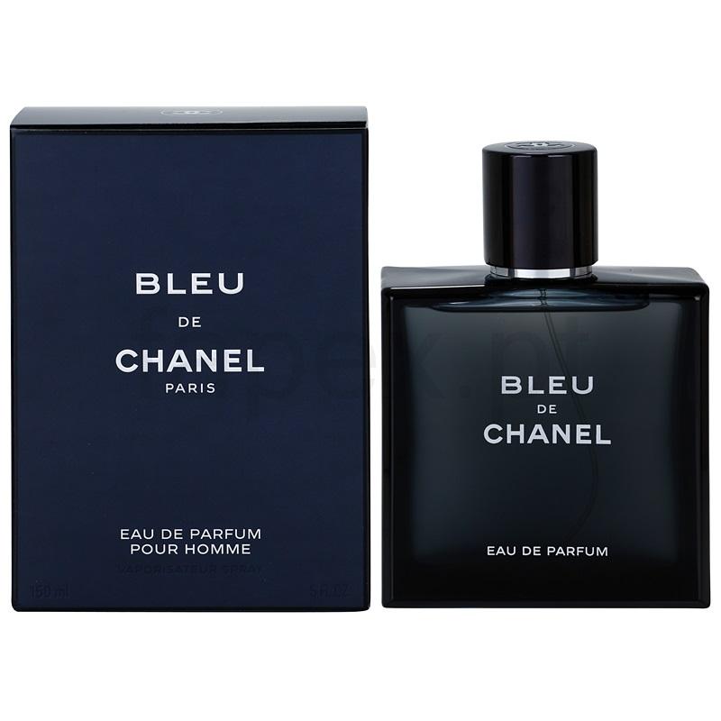 ken summers gay abercrombie parfum homme