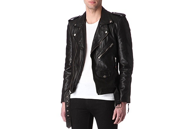 fa/ - Fashion - Search:  offset: 37200