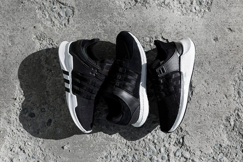 760c4ee92 Adidas General Anonymous Thu Apr 27 14 45 00 2017 No.12428297  Reply    Original