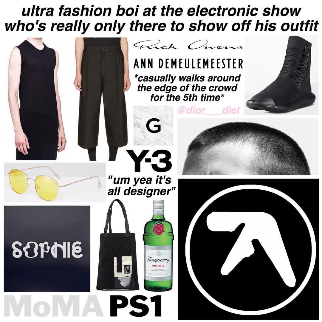 a9617f2362b5d4 fa  - Fashion