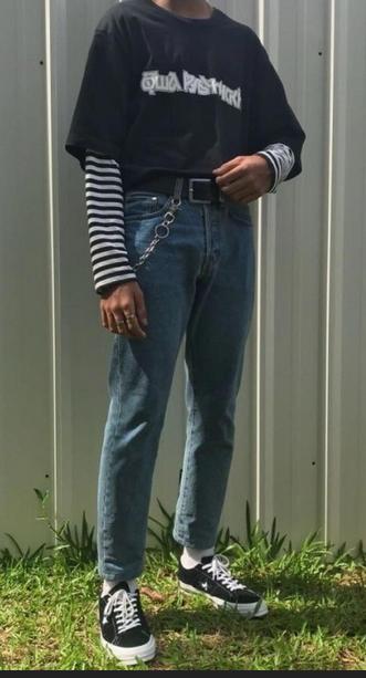 fa/ , Fashion