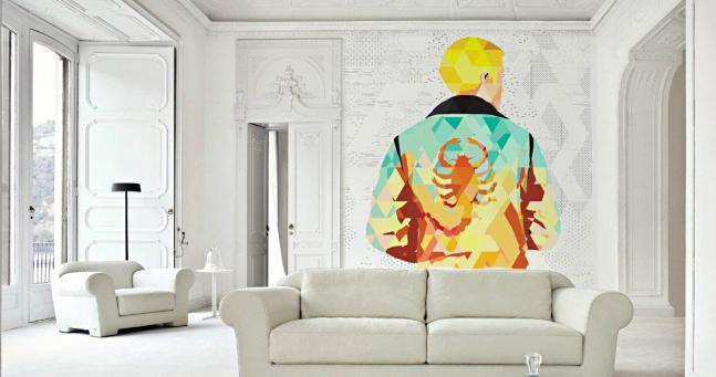 ic/ - artwork/critique