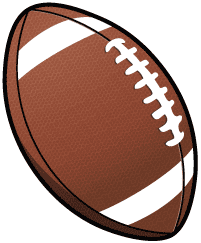 American Football Svg Png Icon Free Download 532111