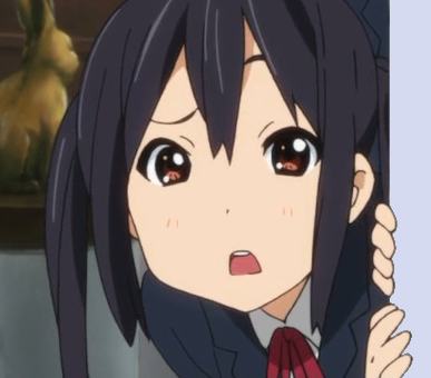 tsukiakari no raspberry tsun dere