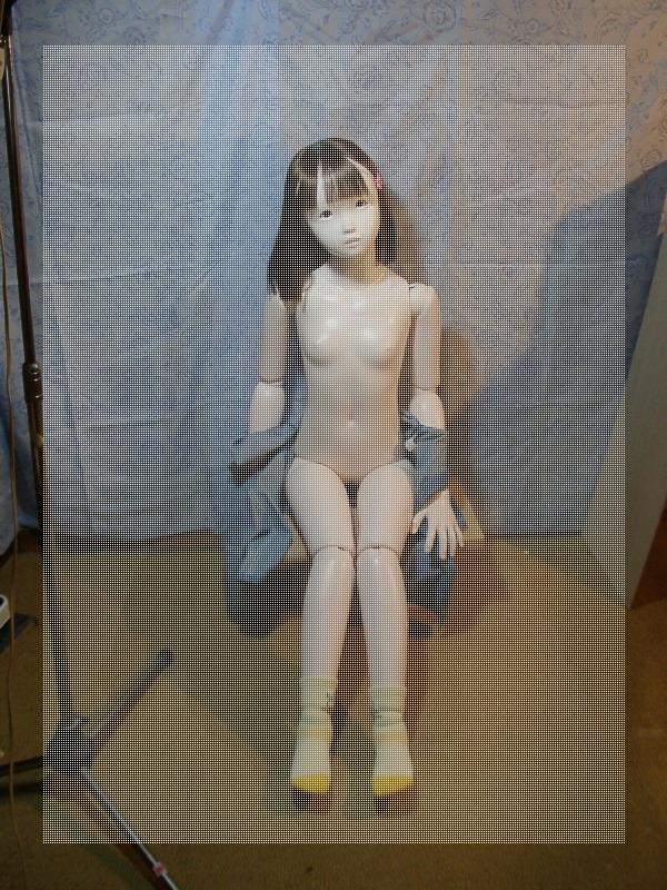 Videos Of Japanese Sex Customs 92