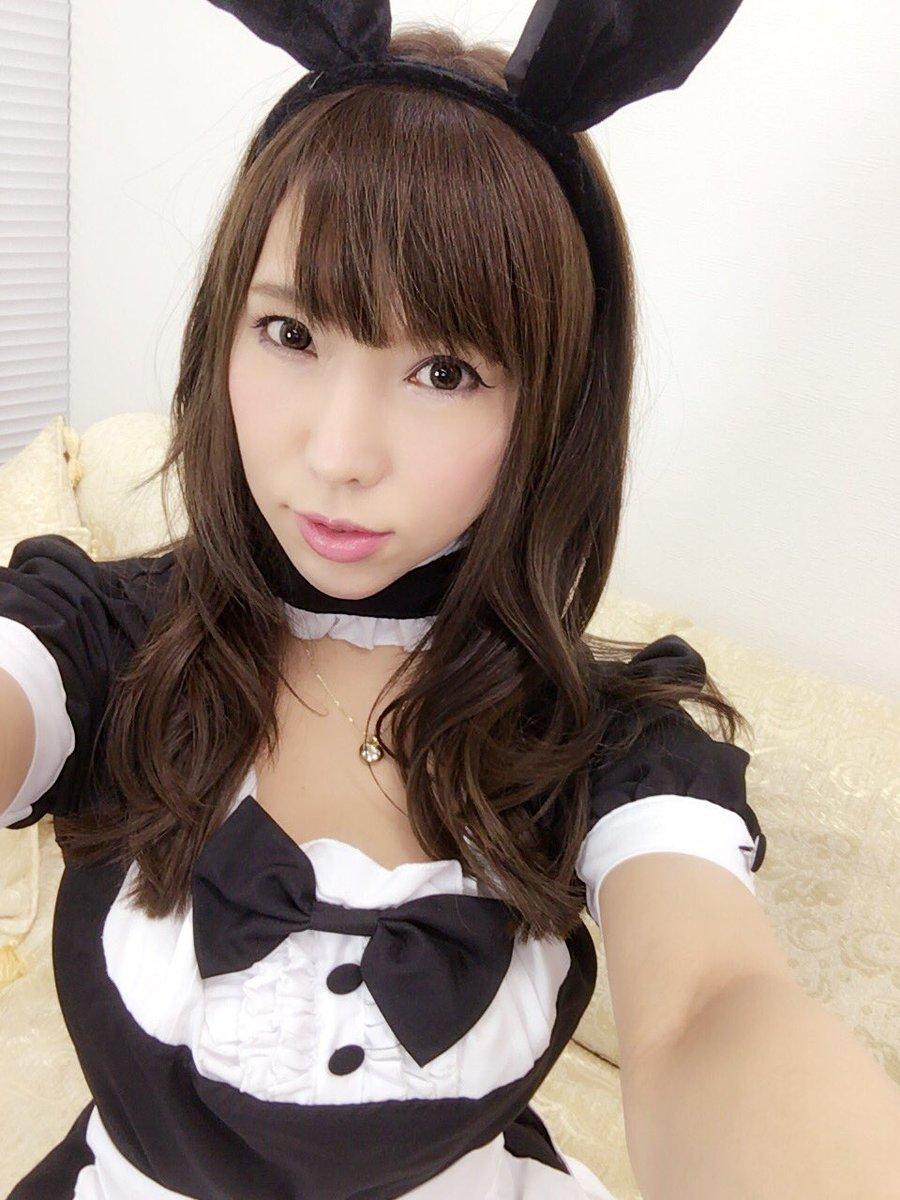 Serina Hayakawa Nude Photos 92