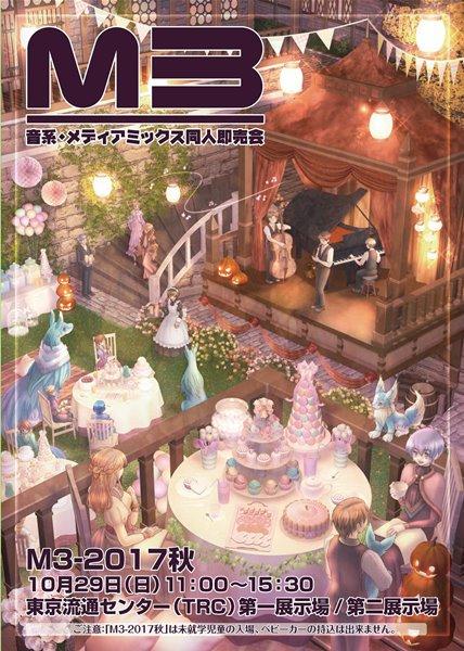 jp/ - Otaku Culture - Search: , offset: 17136