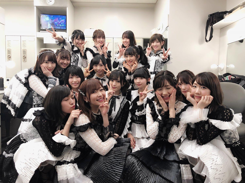 jp/ - Otaku Culture - Search: , offset: 4968