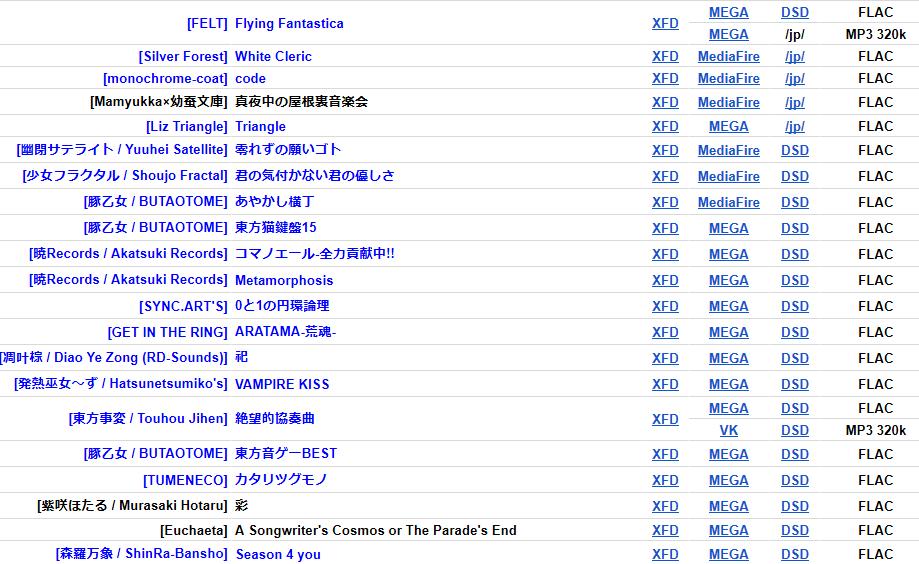 jp/ - Otaku Culture