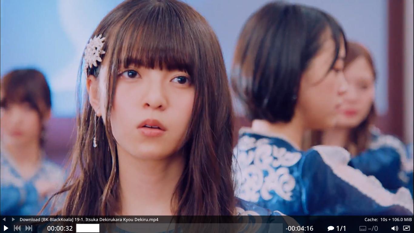 jp/ - Otaku Culture - Search: music, offset: 6720