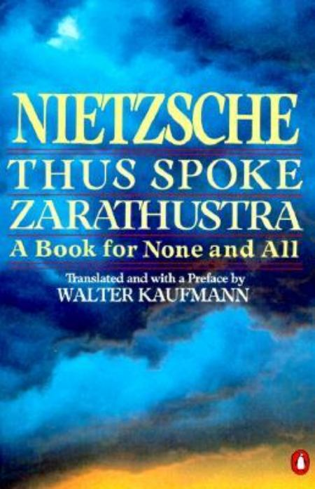 nietzsche first essay good and evil good and bad summary This prejudice regarding the application of the terms good and bad has its  metaphysical  the philosophical prejudices which nietzsche has discussed in  this first  in the genealogy of morals, third essay, 22, nietzsche attacks the  new.
