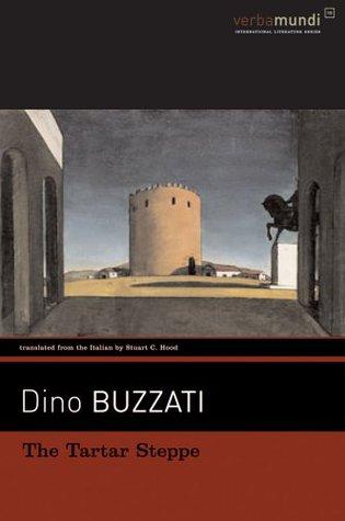 Lit literature 4719413 fandeluxe Gallery