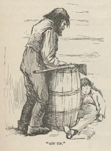 huck and jim essay Huck finn- relationship between huck and jim essay sample in the adventures of huckleberry finn by mark twain, huck is a character that lives pre civil war in a.