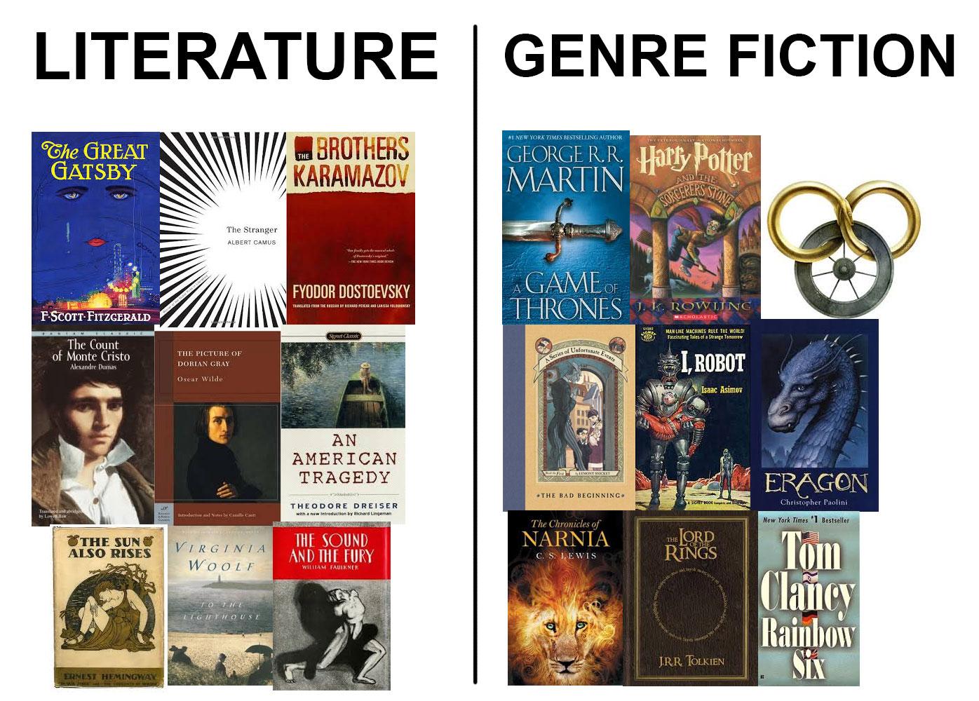 Fiction Books Search - FictionDB