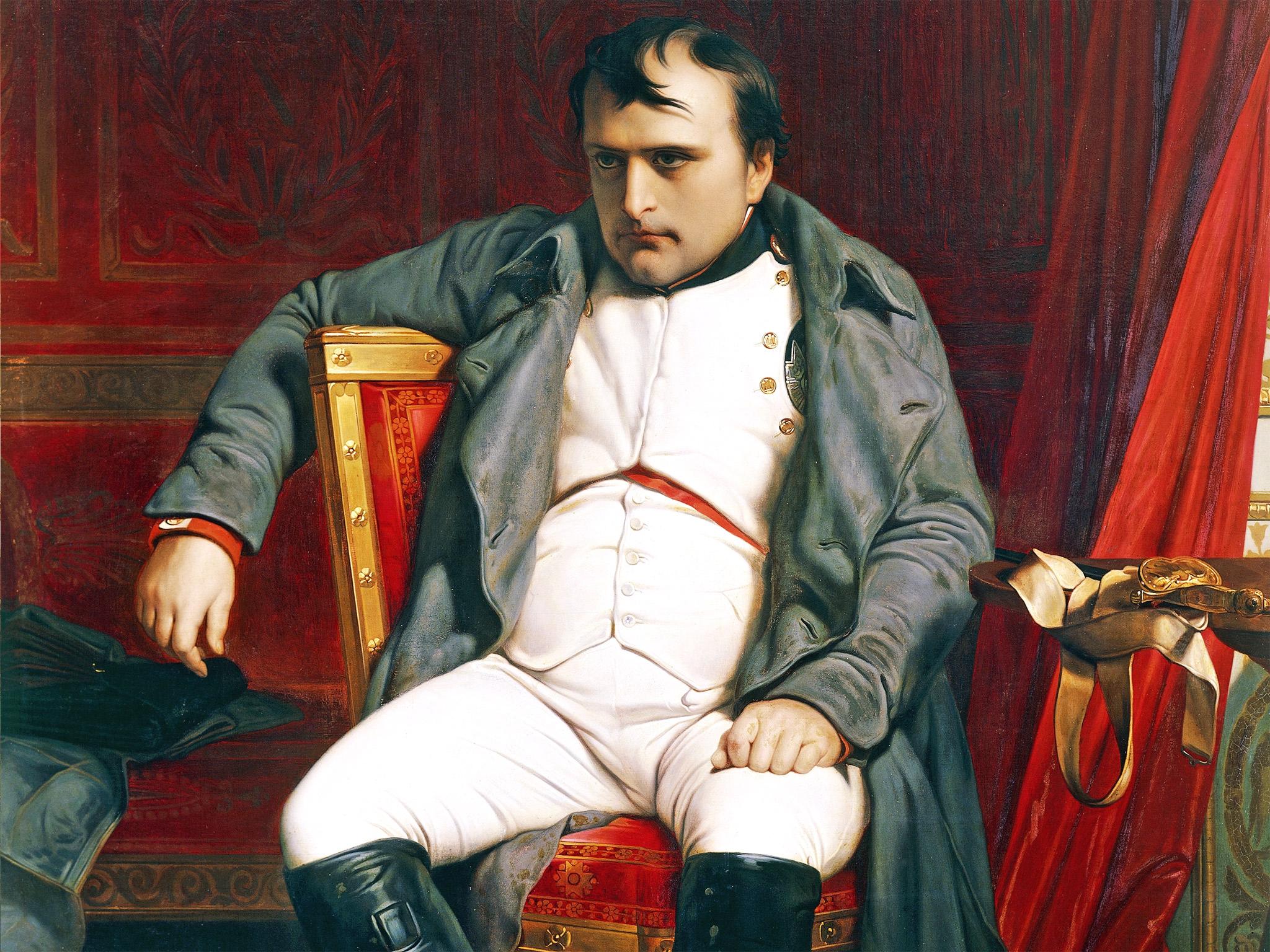 LouisNapoléon Bonaparte 18561879  Wikipédia