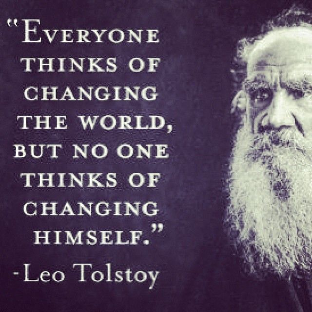 tolstoy a christian anarchist The kate sharpley library exists to preserve and promote anarchist history.