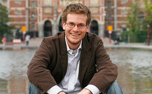 Lit Literature Search John Green Offset 192