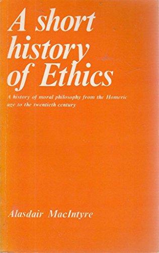 a history of vegetarianism moral and philosophy Philosophy moral arguments for meat eating i pretty much know all of standard vegetarianism-is-moral moral arguments for meat eating (or against vegetarianism.