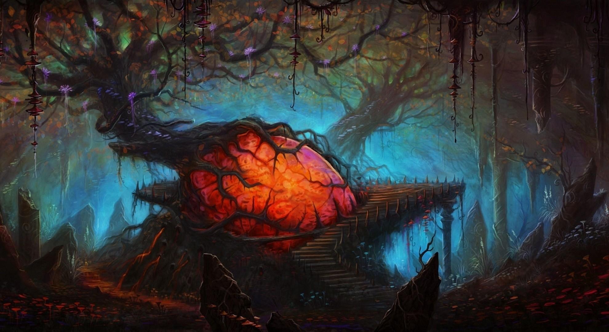 Fantasy Art Paksenarrion