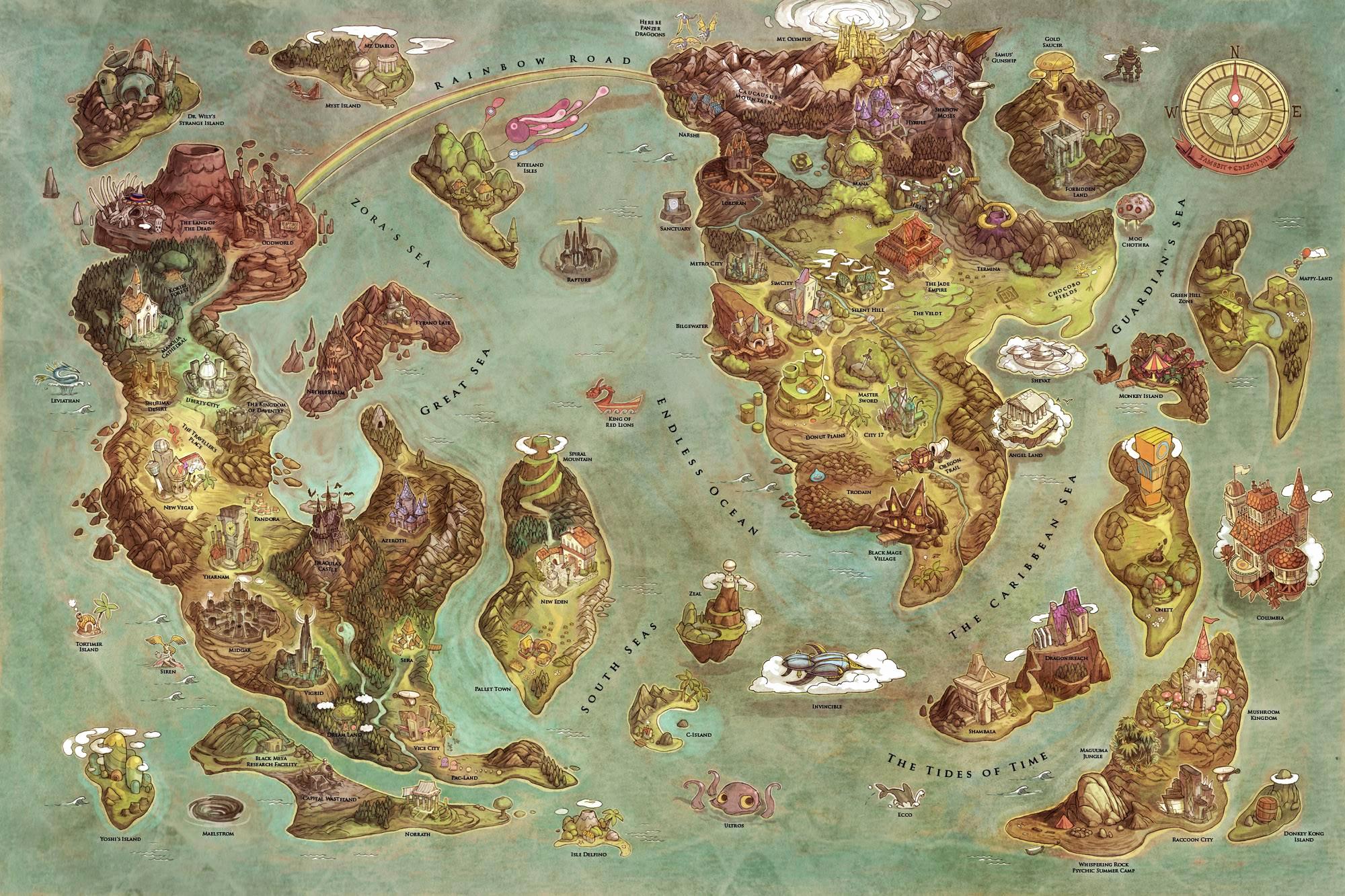 lit/ - Literature Zelda Wind Waker Full Map on the legend of zelda full map, wind waker world map, zelda ocarina of time full map, hyrule full map, wind waker islands map, the wind waker full map, zelda link to the past full map, wind waker triforce map, zelda majoras mask full map, zelda windwaker map complete, wind waker hd map,