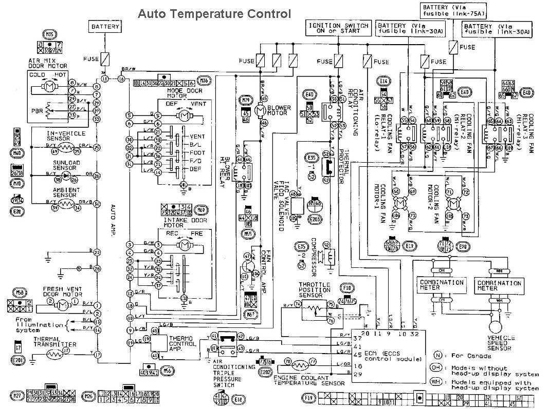wiring diagram for 2008 nissan altima wiring diagram for 2008 2002 nissan altima fuse panel wire diagram 2002 home wiring diagrams