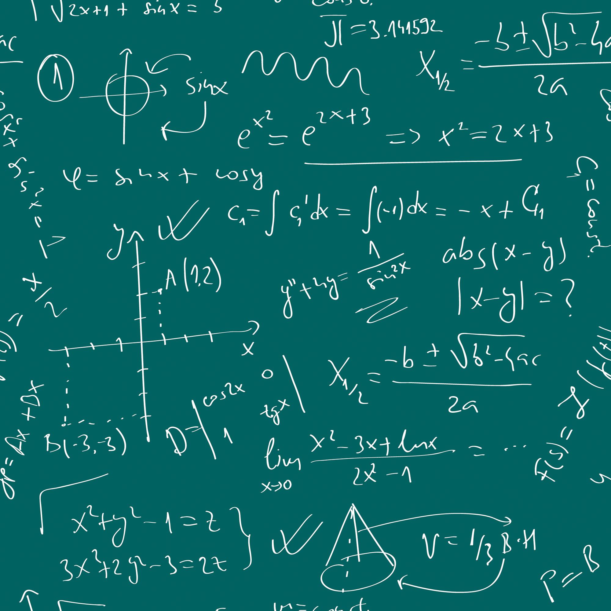 sci/ - Science & Math - Search: