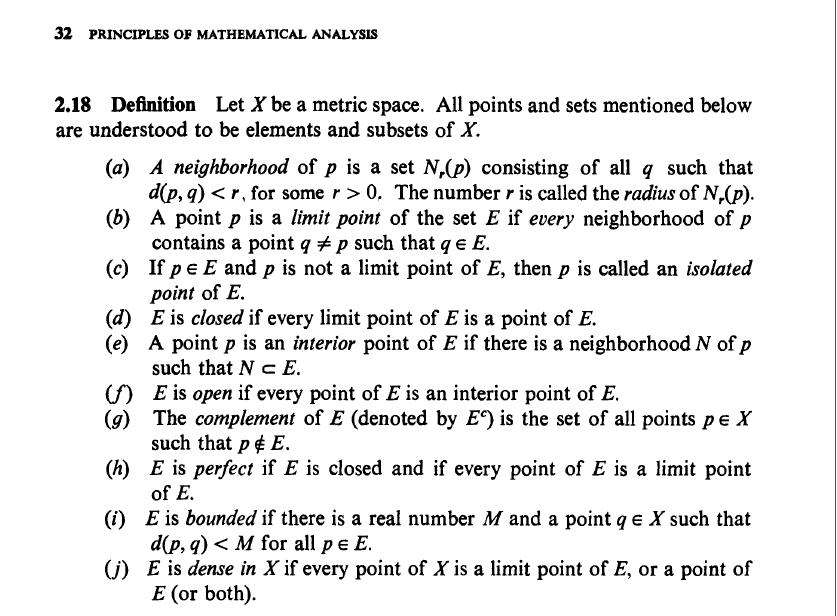 Homework solutions analysis on manifolds munkres