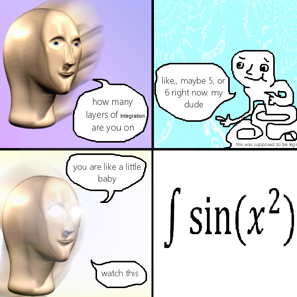 1479619626161.png