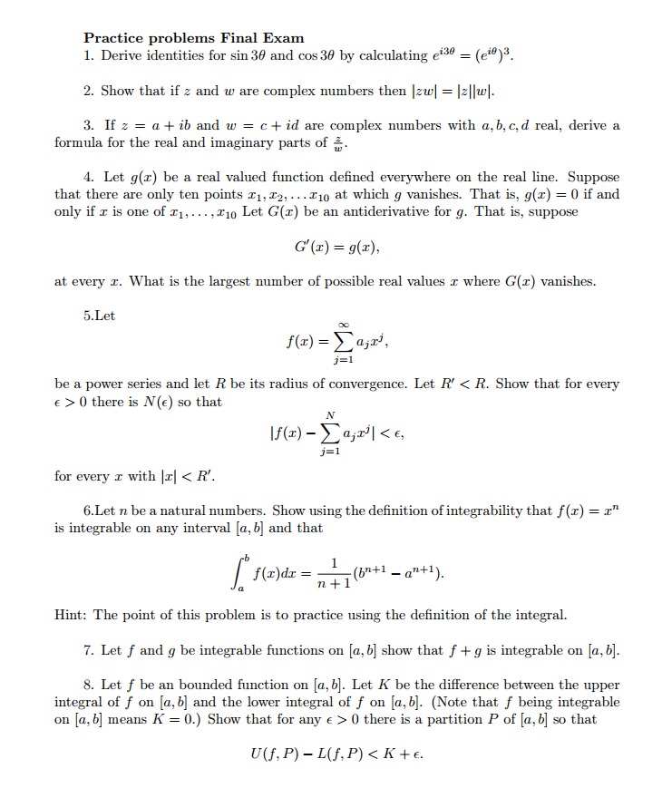 sci/ - Science & Math - Page 4030
