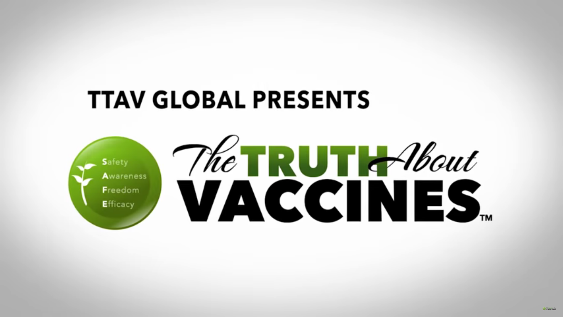 truth about vaccines - HD1920×1080