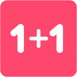 Multiplication of numbers in different bases dating 2