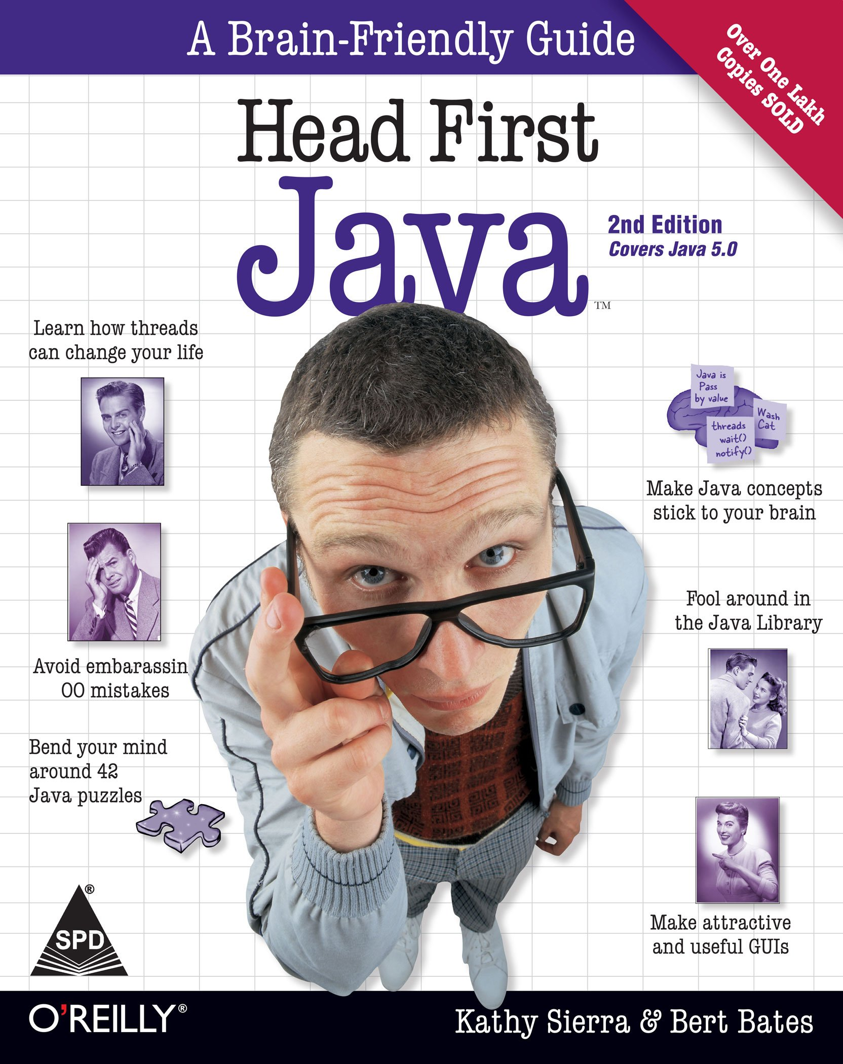 head first java - HD 1664×2100
