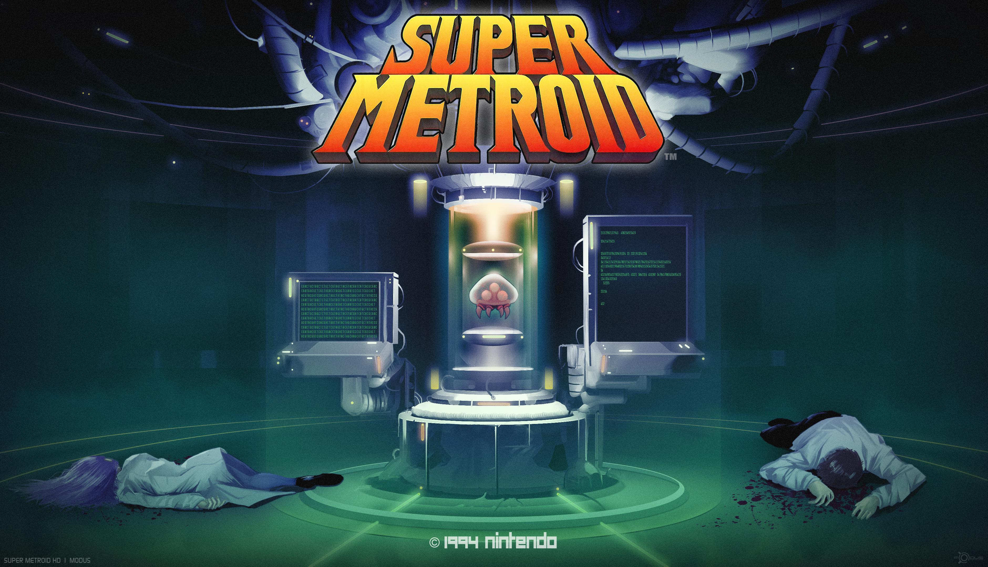 Retro 8bit video game title screens download firefox