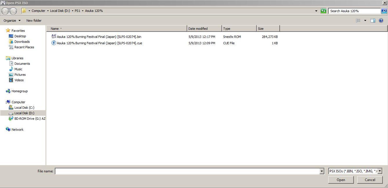 Epsxe bios download scph1000 bin | Epsxe Bios Scph1001 Bin