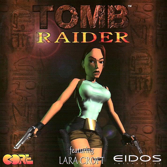 chiness-boy-tomb-raider-nood-sex-pics