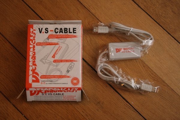 [ACH / RECH] Cable Link VS Dreamcast 1427066601719