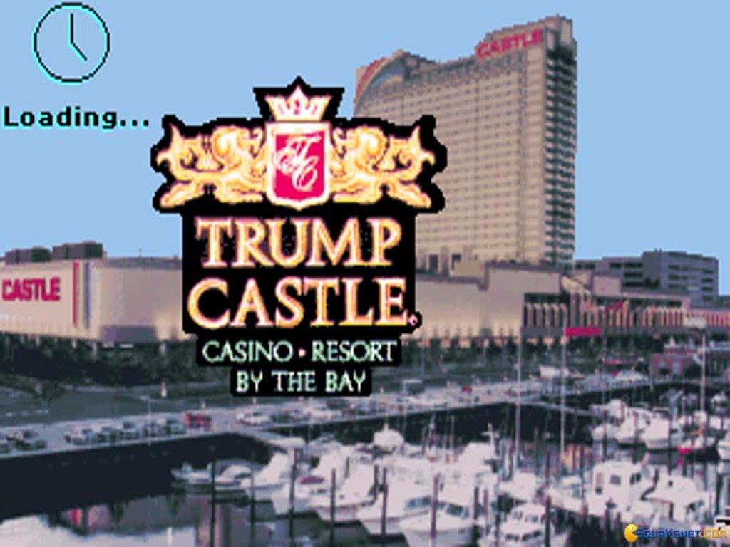 Trump pennsylvania casino casino coupon las printable vegas
