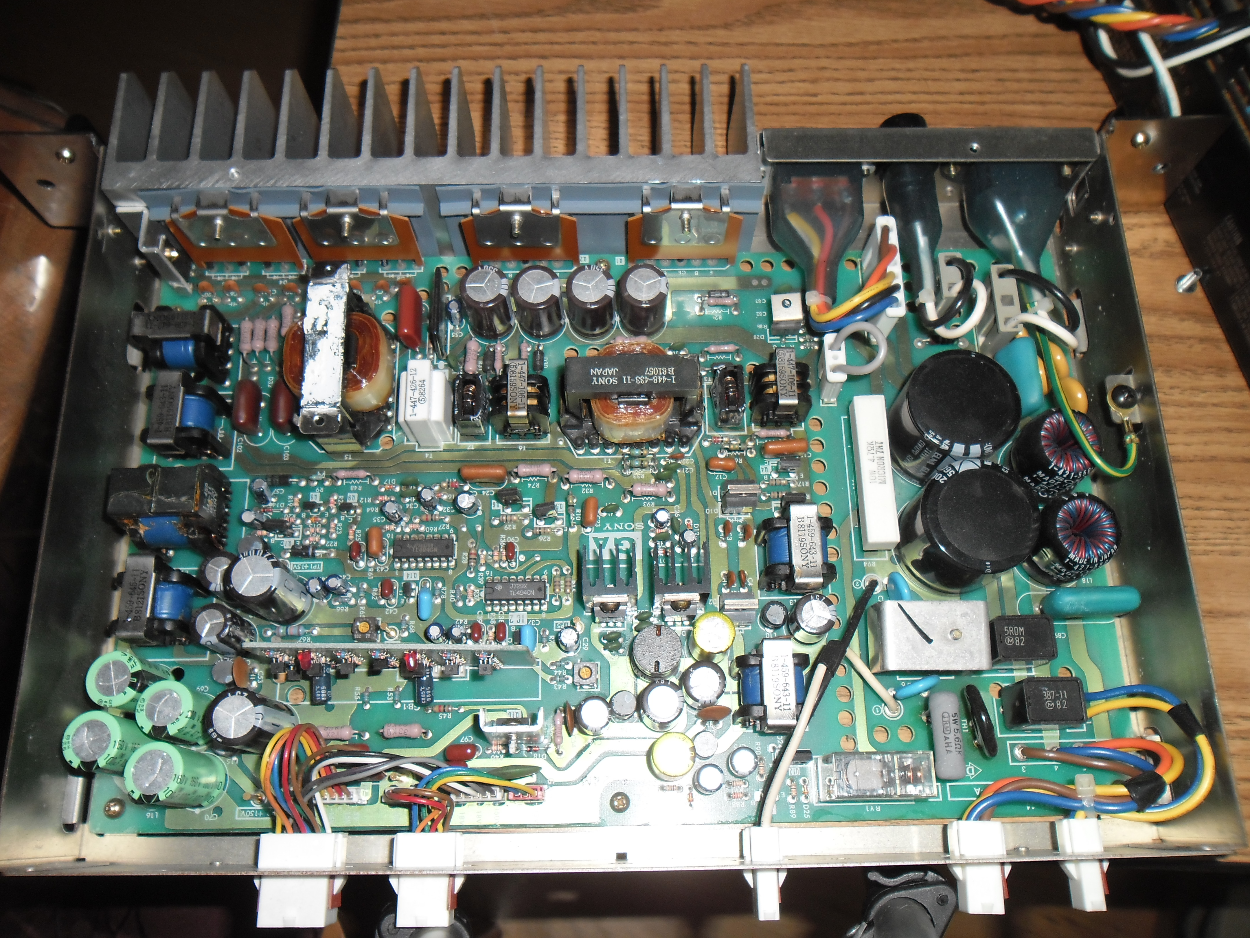 Vr Retro Games Pin Way Switch Diagram Multiple Lights Pdf 65kb On Pinterest 4082294