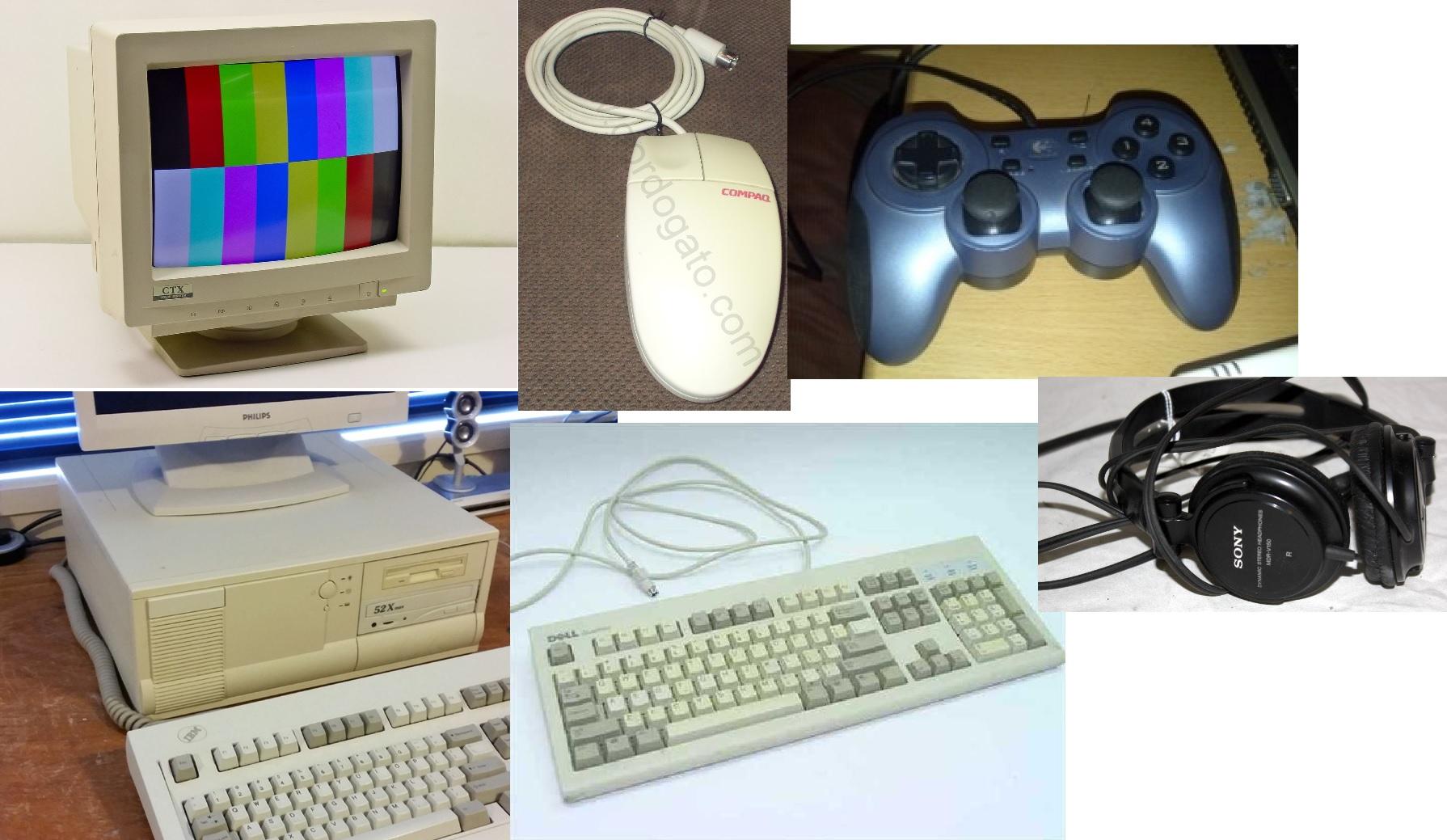 nemu64 controller plugin