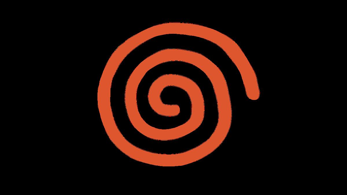 vr/ - Retro Games - Search: dreamcast